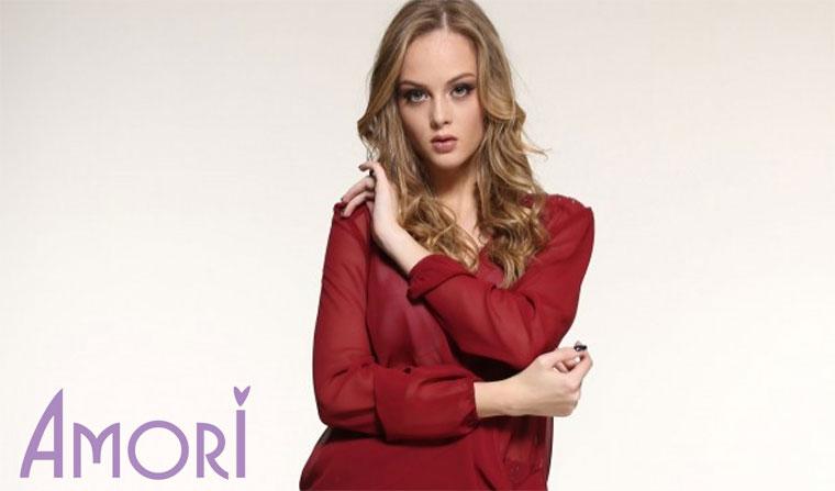 ac3847a845c2 Швейное предприятие «Мега-Шик» - Женская одежда - Каталог статей - Мега  Модный Каталог