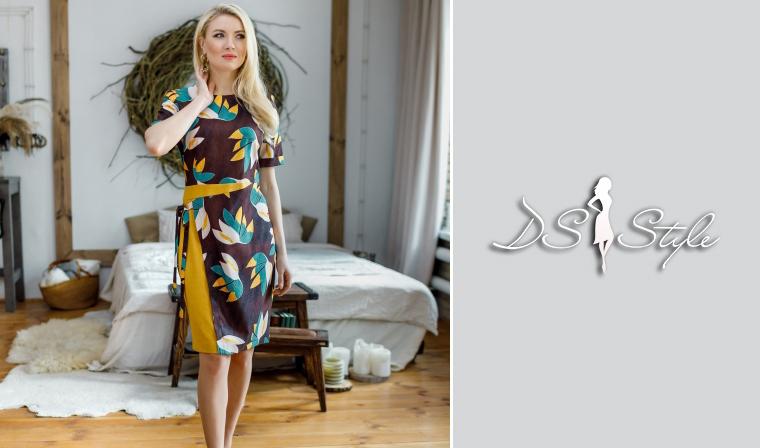 fe679165815d Швейное предприятие «Леди Скок» - Женская одежда - Каталог статей - Мега  Модный Каталог