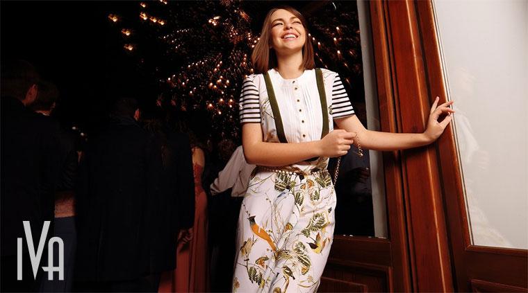 21b4366003c3 Швейное предприятие «Модная История» - Женская одежда - Каталог статей - Мега  Модный Каталог